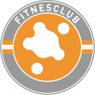 Logo of Fitness Scholl
