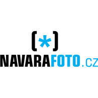 Logo of navarafoto