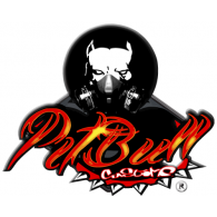 Logo of Pitbull Customs Cars