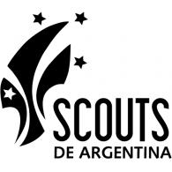 Logo of Scouts de Argentina