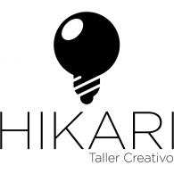 Logo of Taller Creativo Hikari