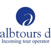 Logo of Albtours D
