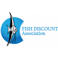 Logo of Fish Discount Association