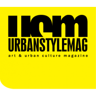 Logo of Urban Style Mag