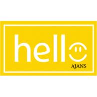 Logo of Hello AJANS
