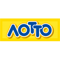 Logo of Lotto
