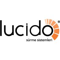 Logo of Lucido