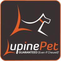 Logo of Lupine Pet