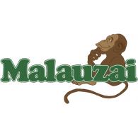 Logo of Malauzai Software
