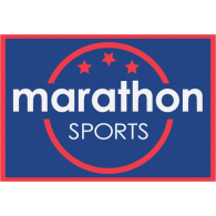 Logo of Marathon Sports