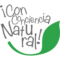 Logo of Grillo® Conciencia Natural