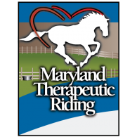 Logo of Maryland Therapeutic Riding