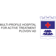Logo of Multi-Profile Hospital for Active Treatment Plovdiv AD