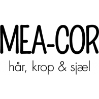 Logo of MEA-COR