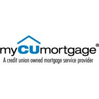 Logo of myCUmortgage
