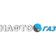 Logo of Naftogas