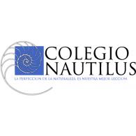 Logo of Colegio Nautilus