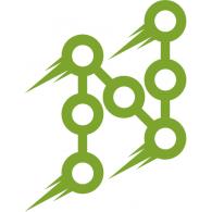 Logo of Net Brains