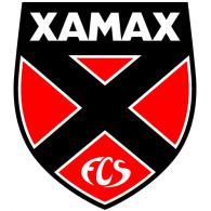 Logo of Neuchâtel Xamax FCS