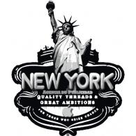 Logo of Agencia de Publicidad New York