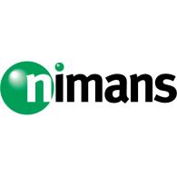 Logo of Nimans