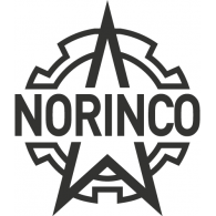 Norinco | Brands of the World™ | Download vector logos and logotypes