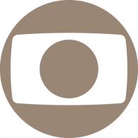 Logo of Rede Globo