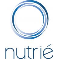 Logo of Nutrie