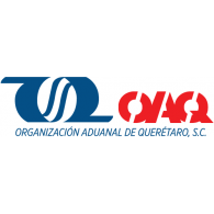 Logo of OAQ