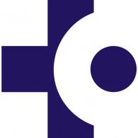 Logo of Osakidetza
