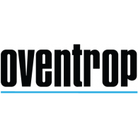 Logo of Oventrop