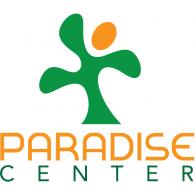 Logo of Paradise Center