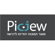 Logo of picjew Photos