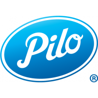 Logo of Pilo