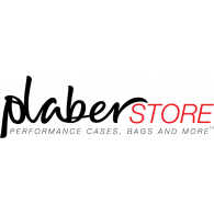 Logo of Plaber Store