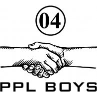 Logo of PPL Boys