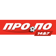 Logo of Propo