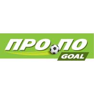 Logo of Propo Goal