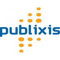 Logo of Publixis