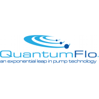 Logo of QuantumFlo, Inc.