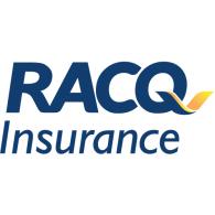 Logo of RACQ Insurance