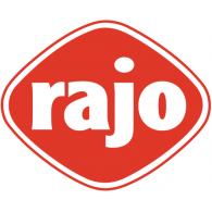 Logo of rajo