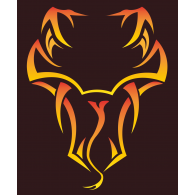 Logo of RKO Randy Orton