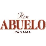 Logo of Ron Abuelo