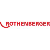 Logo of Rothenberger