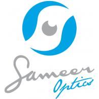 Logo of Sameer Optics