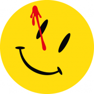 Logo of Smiley