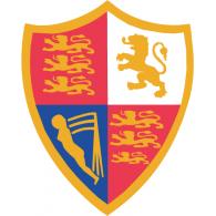 Logo of Standard Athletic Club