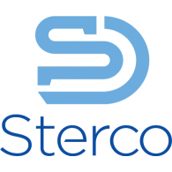 Logo of Sterco Digitex PVT Limited