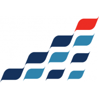 Logo of Strategic Airlines